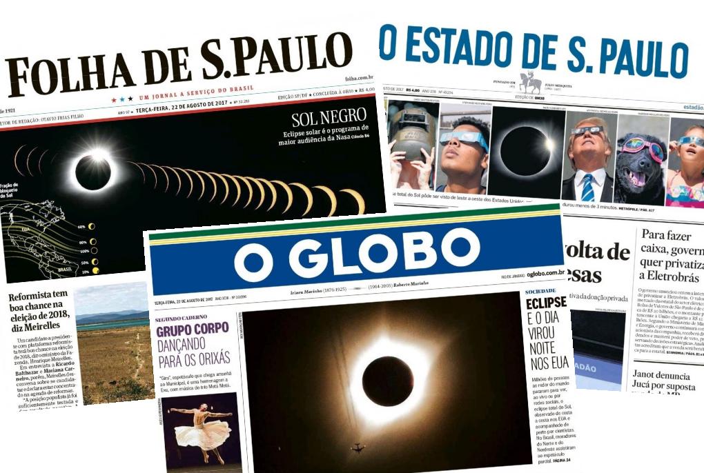 jornais22.08.17.png