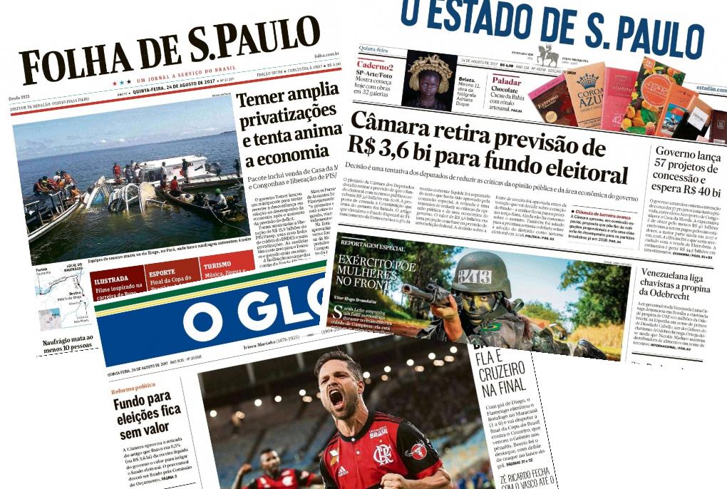 jornais24.08.17.png