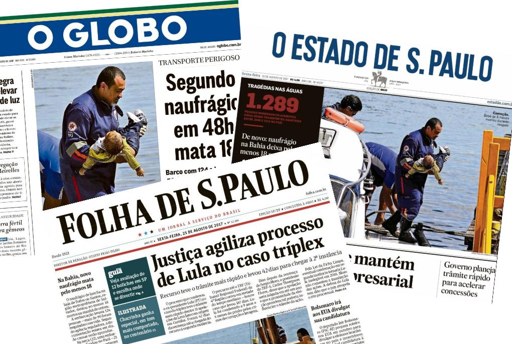 jornais25.08.17.png