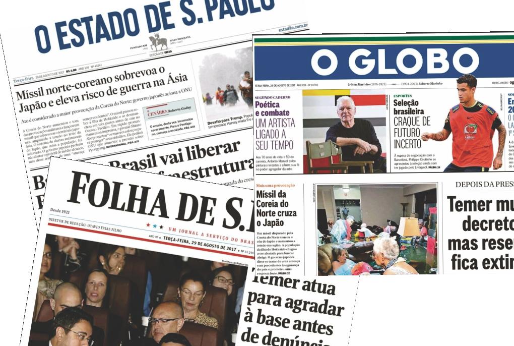jornais29.08.17.png