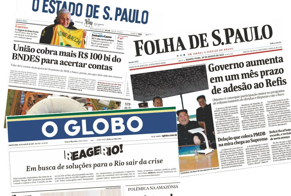 jornais30.08.17.png