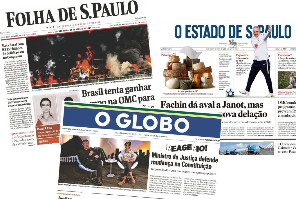 jornais31.08.17.png