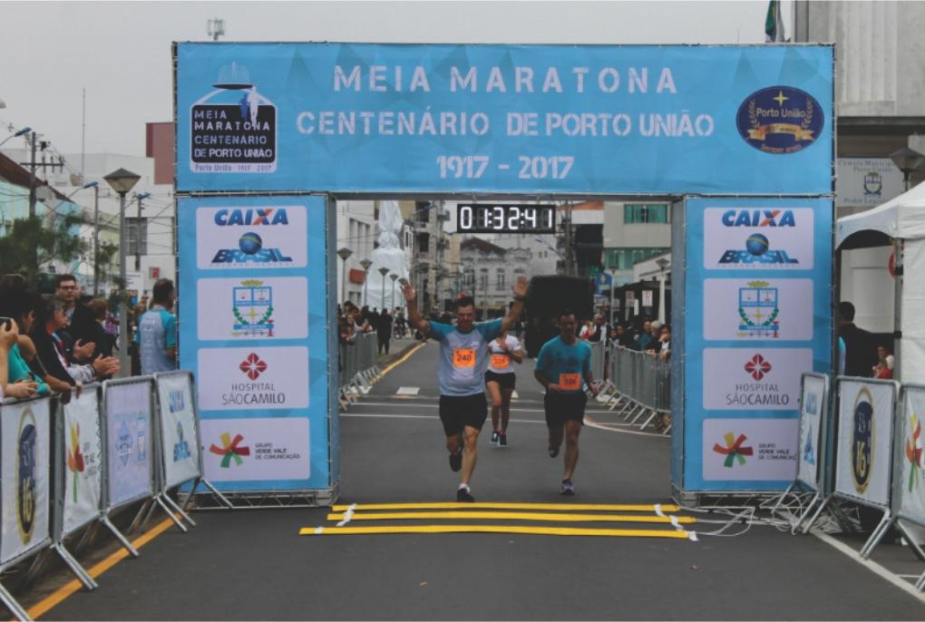 meia-maratona.png