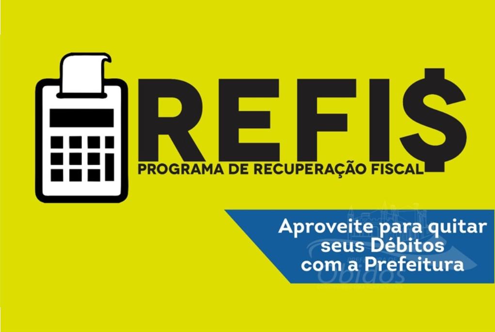 refis-iriniopolis.png