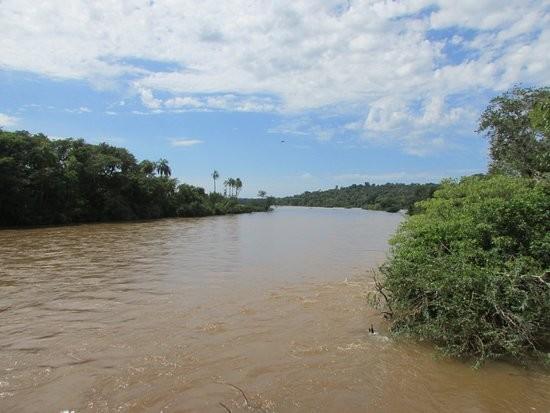 rio-iguacu.jpg