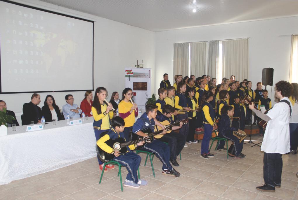seminário-canpoinhas.png