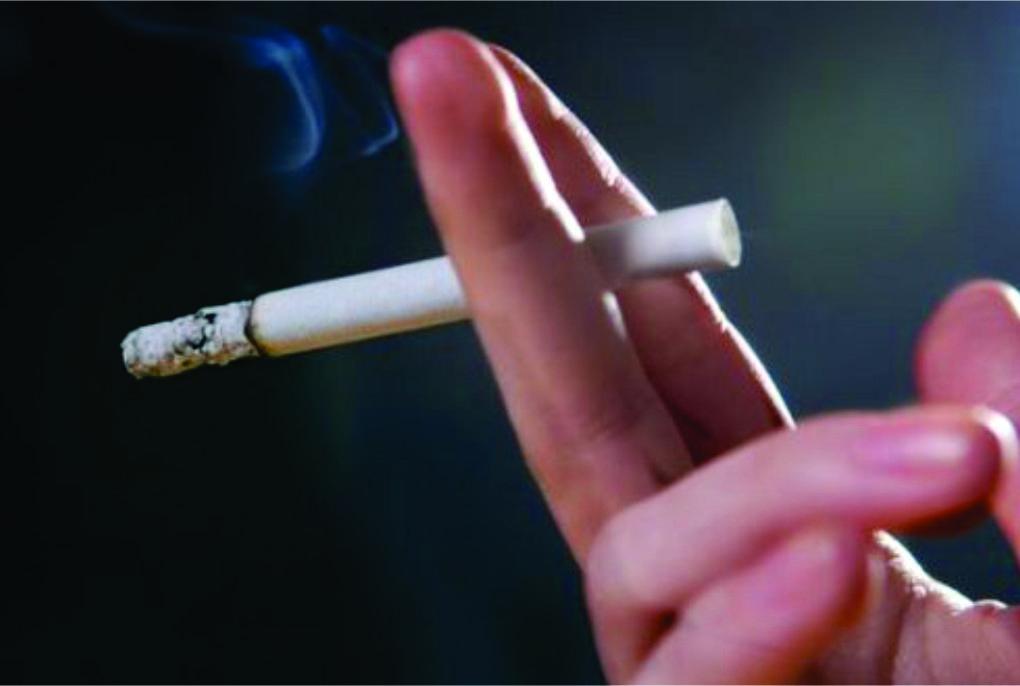 tabagismo-fumo-cigarro.jpg