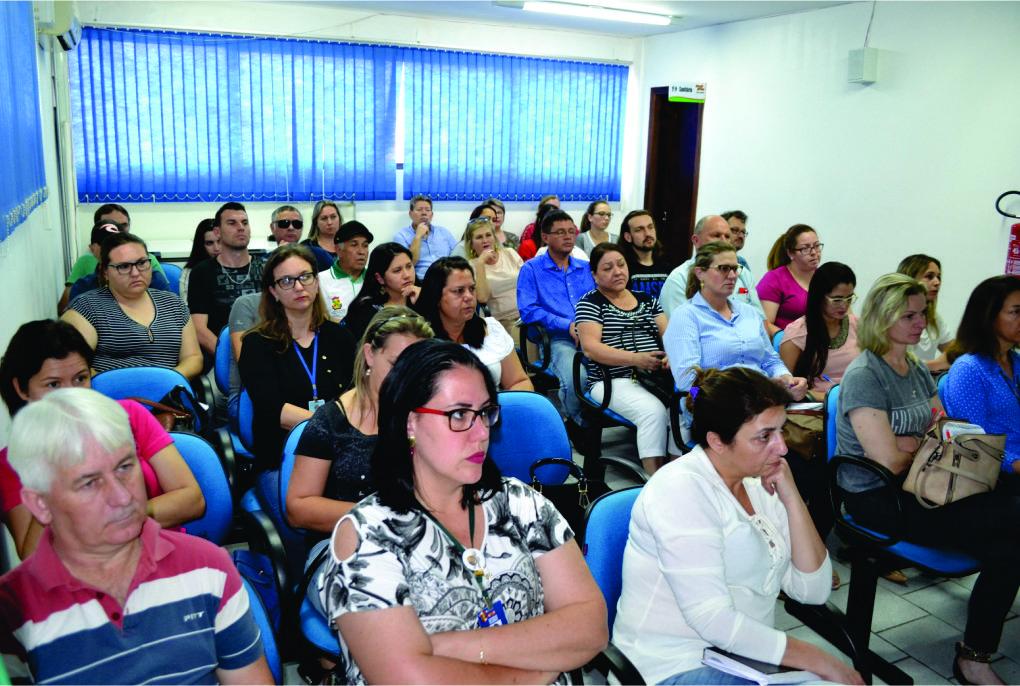 Diretoria-de-Vigilância-Sanitária-realiza-treinamento-no-Planalto-Norte.jpg