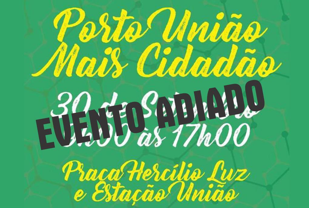 PORTO-UNIÃO-MAIS-CIDADÃO.png