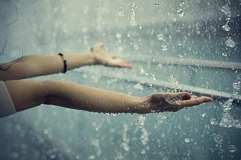 Paraná-completa-um-mes-sem-chuva.jpg