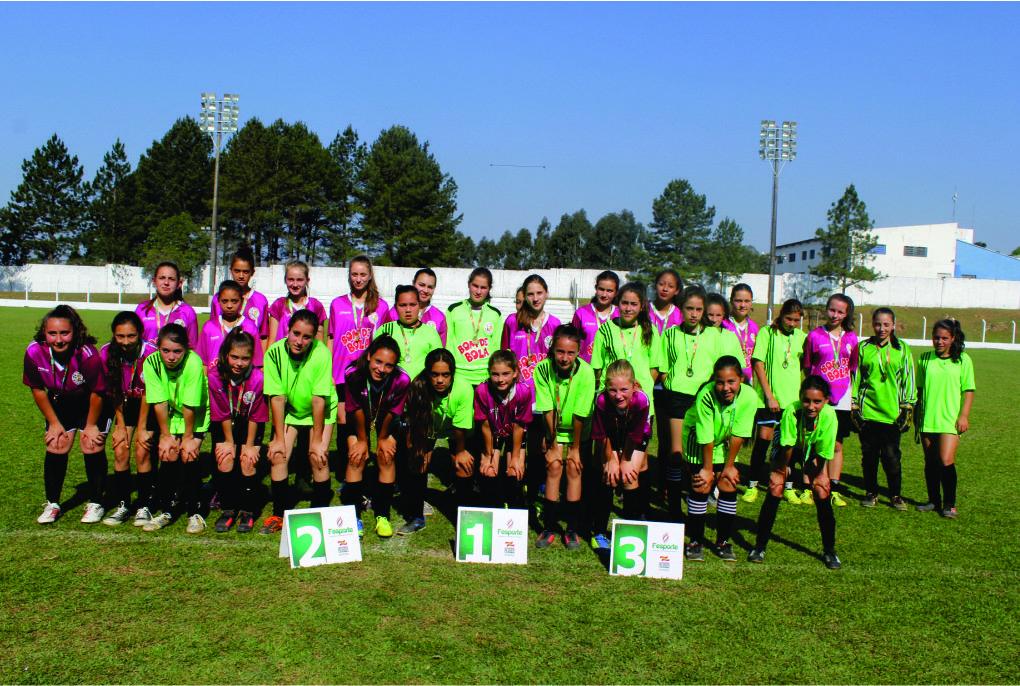 Todas-as-equipes-femininas-campeãs.jpg