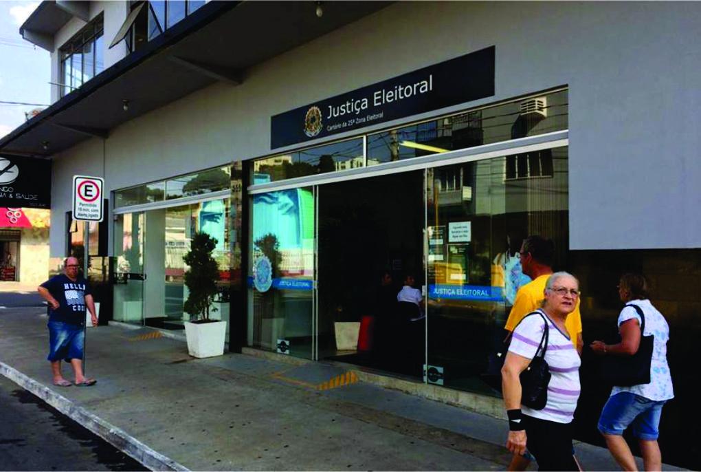 biometria-porto-uniao.jpg