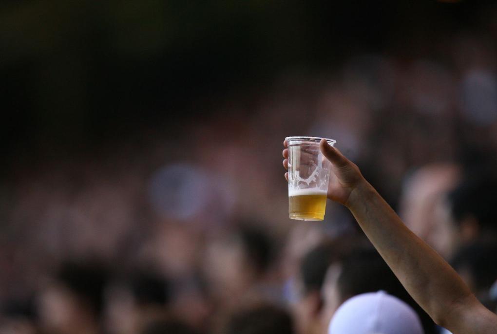 cerveja-estadios.png