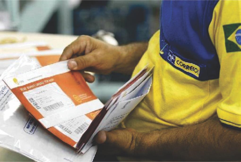 correios-1.png