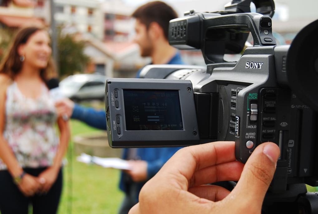 edital-audivisual.png