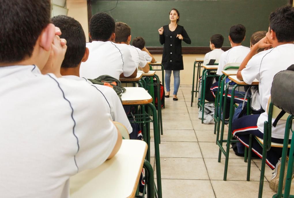 escolas-estaduais.png