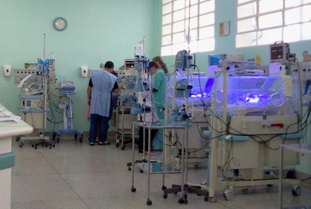 hospitais-filantrópicos.png