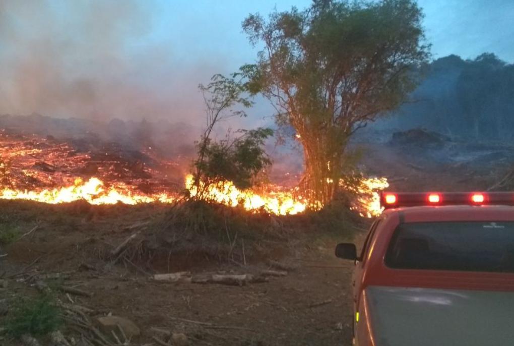incendios.png