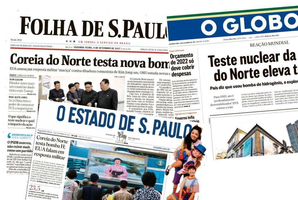 jornais04.09.17.png