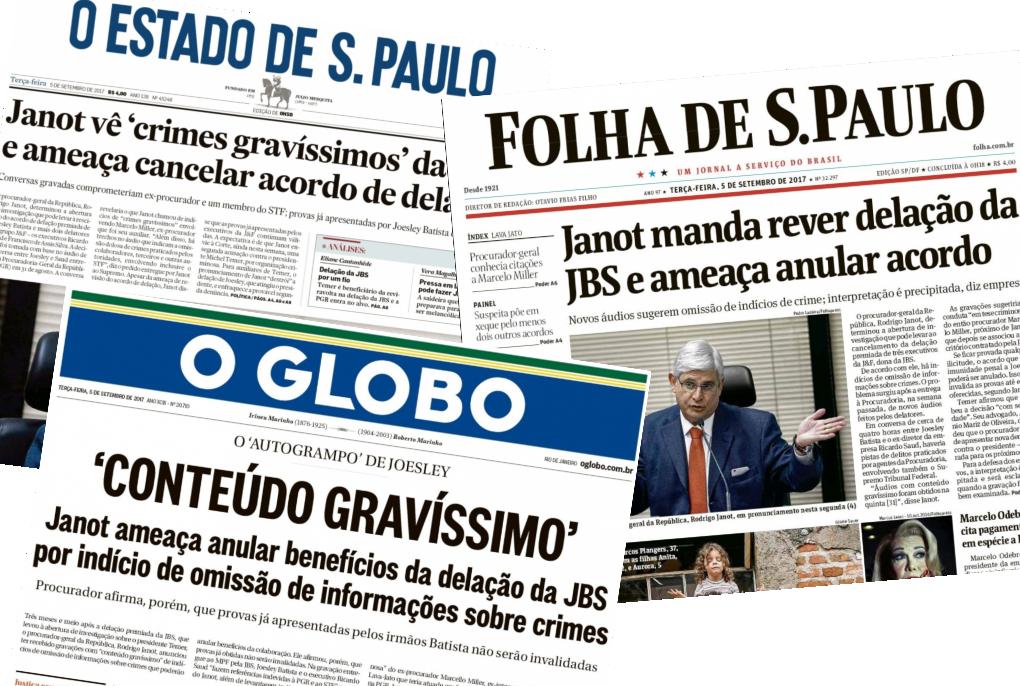 jornais05.09.17.png