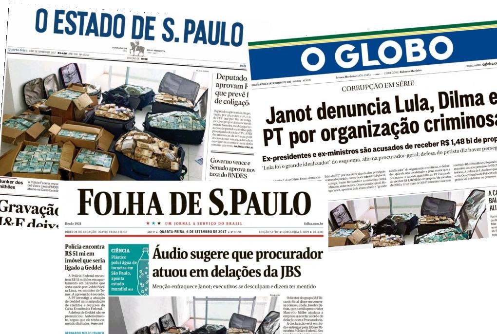 jornais06.09.17.png