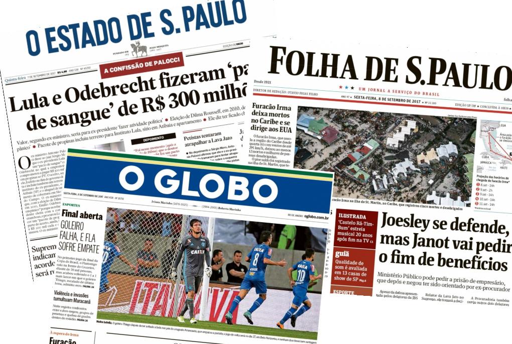 jornais08.09.17.png