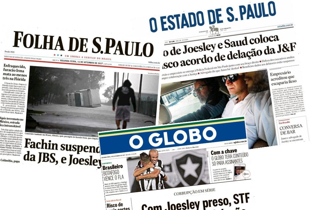 jornais11.09.17.png