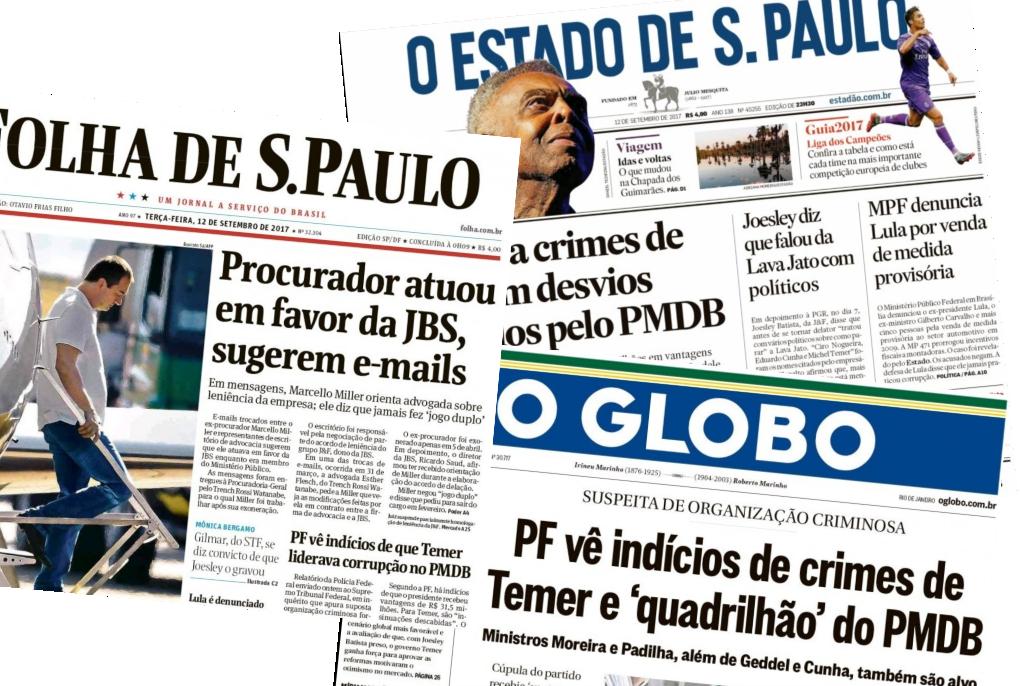 jornais12.09.17.png