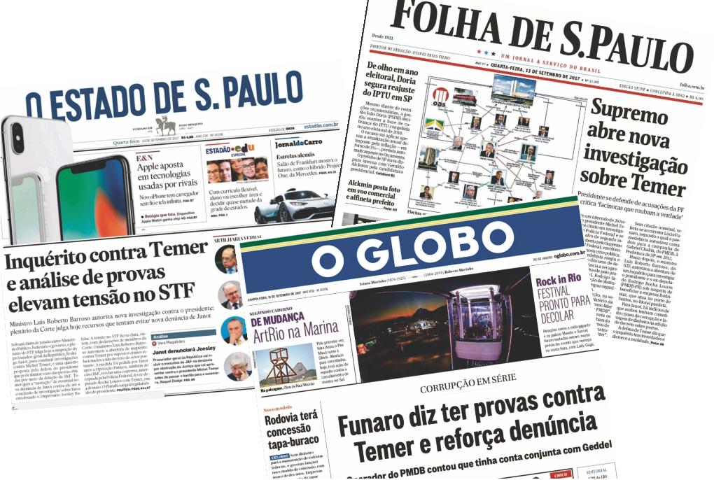 jornais13.09.17-1.png