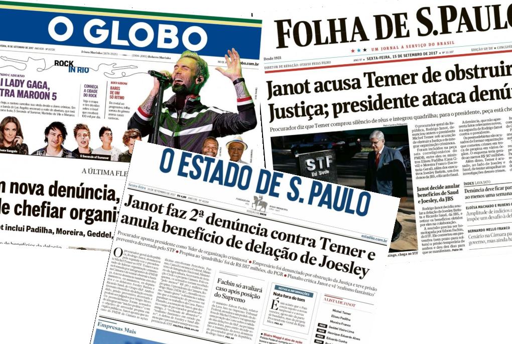 jornais15.09.17.png