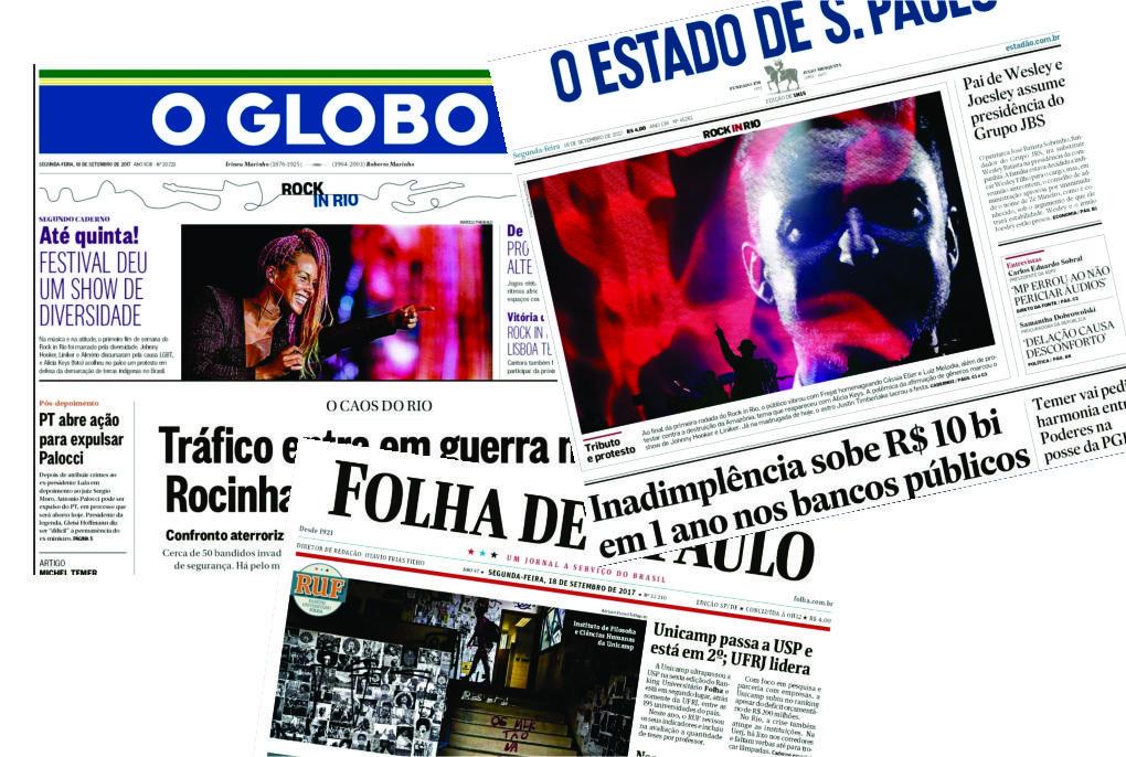 jornais18.09.17.jpg