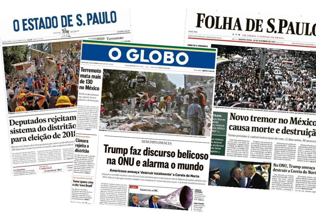 jornais20.09.17.png