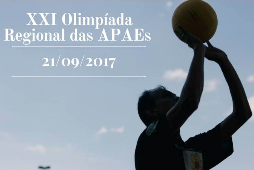 olimpiadas-apae.png