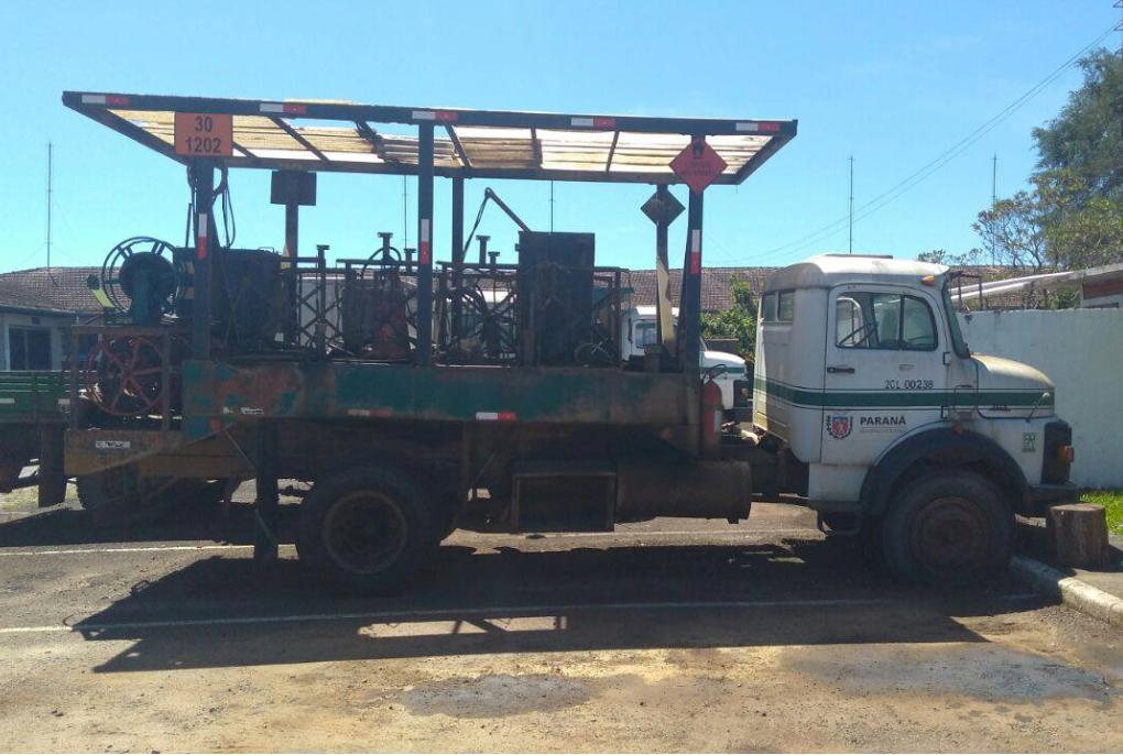 Caminhão-comboio-beneficia-serviços-da-Secretaria-de-Obras.png