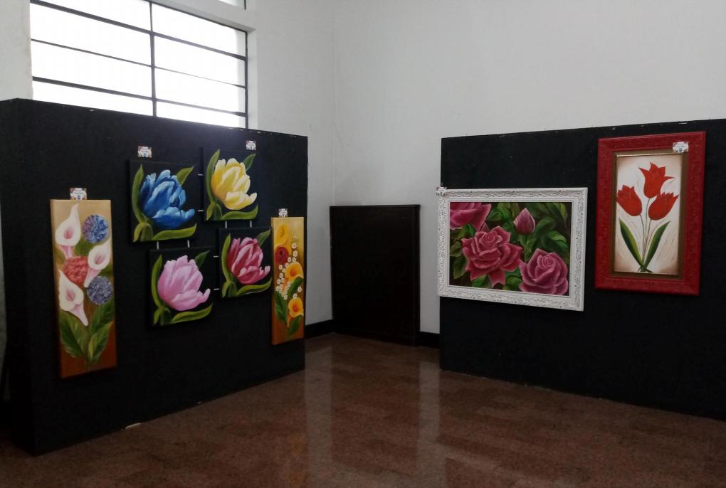 Exposição-Primavera-traz-obras.png