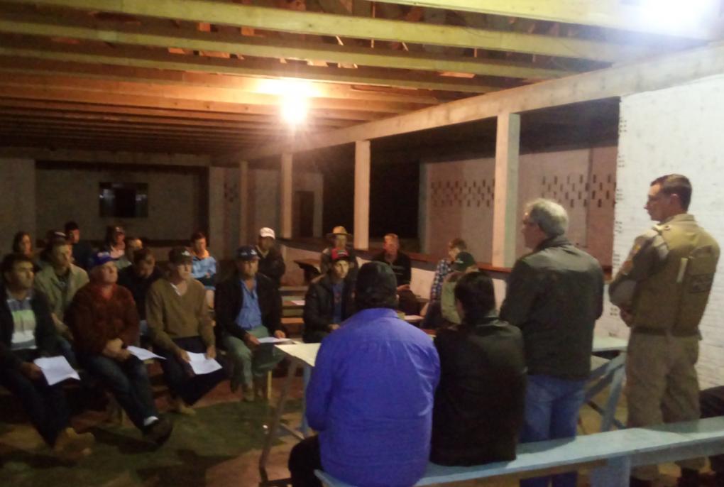 Irineópolis-irá-contar-com-projeto-Rede-de-Vizin.png
