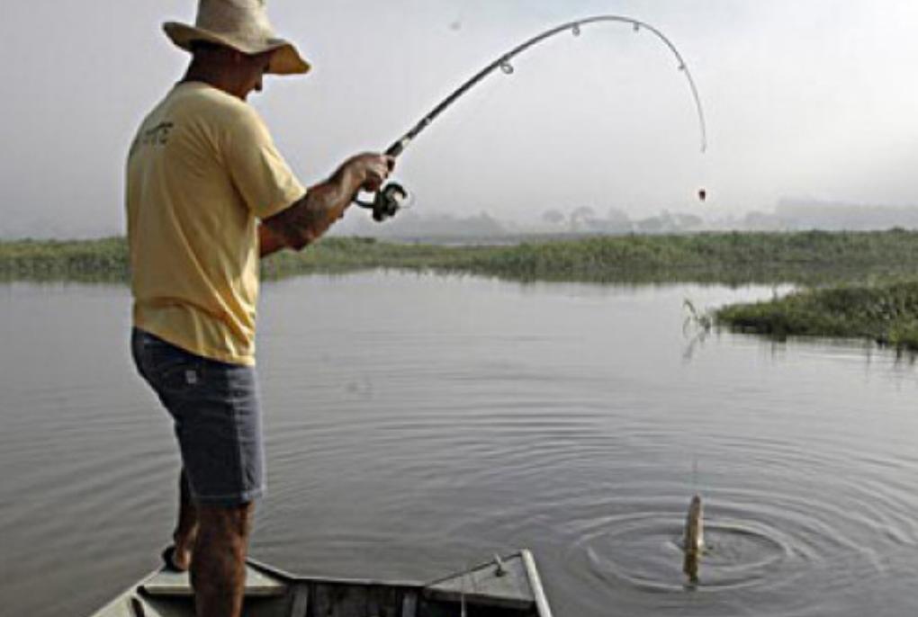 Proibição-à-pesca-de-espécies-nativas.png