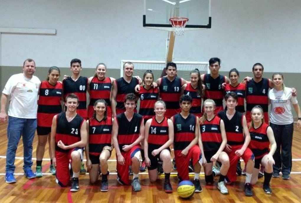 basquete-pu.png