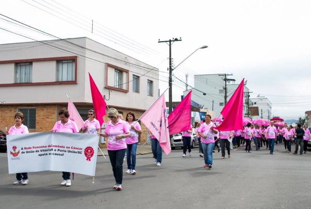caminhada-rosa-1.png