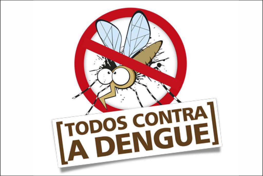 dengue-uv.png