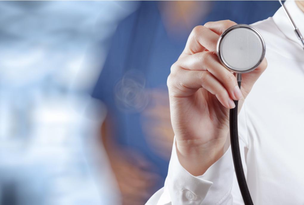 mais-médicos.png
