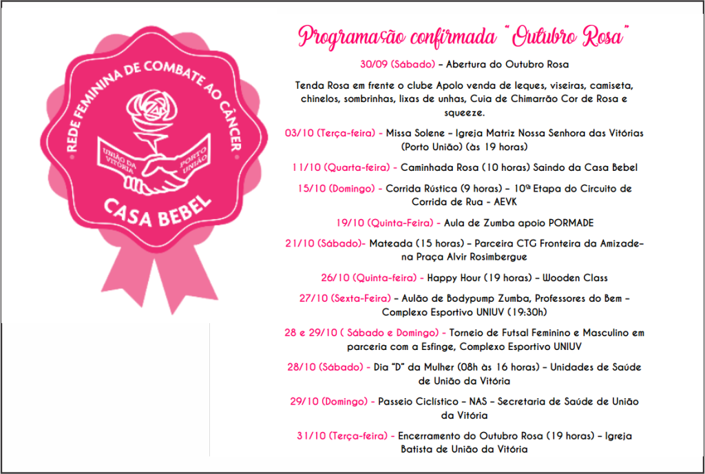 outubro-rosa-programação.png