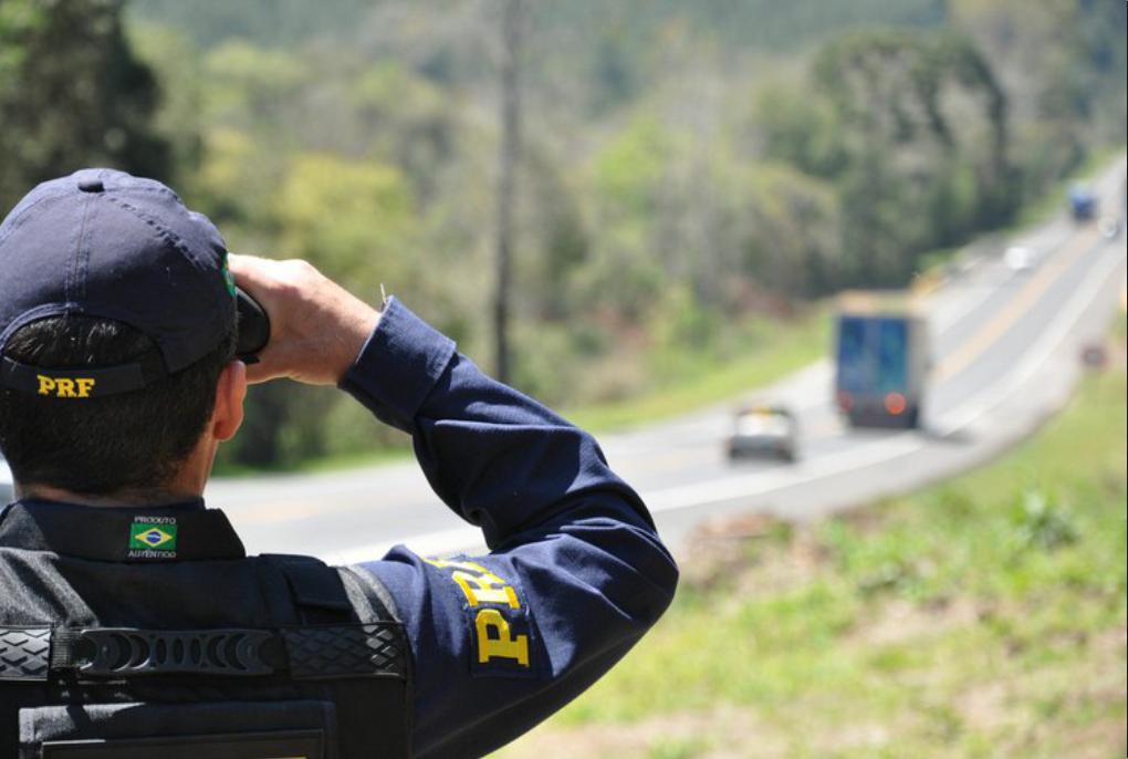 policia-operação.png
