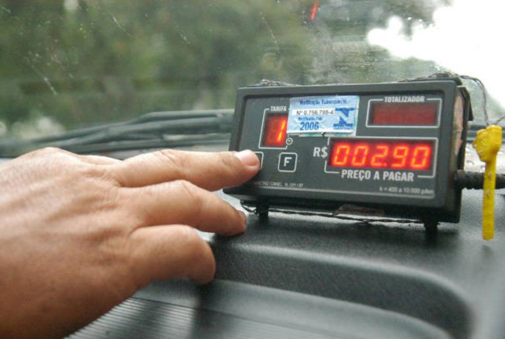taxistas-taximetro.png