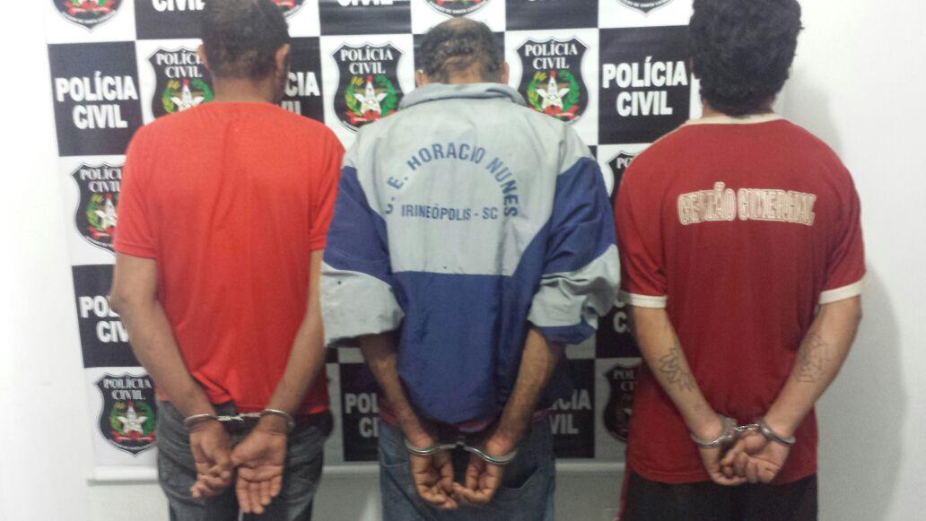 Prisão-Irineópolis-três-suspeitos-2.jpg