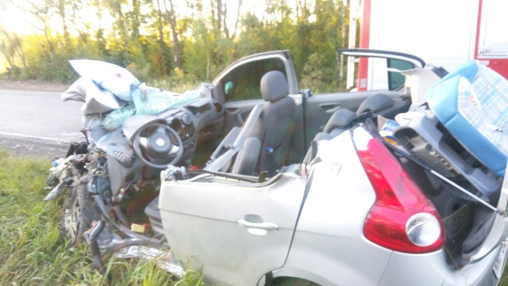 acidente-br2801.jpg