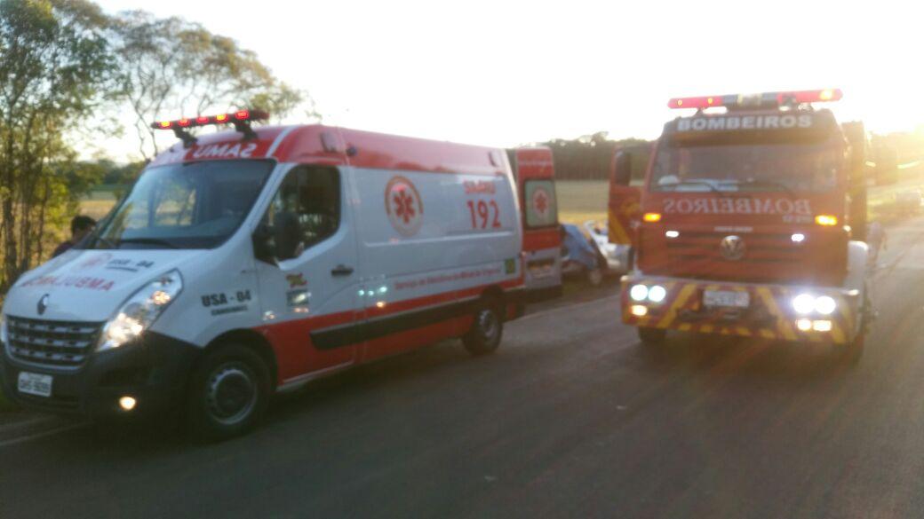 acidente-br2802.jpg