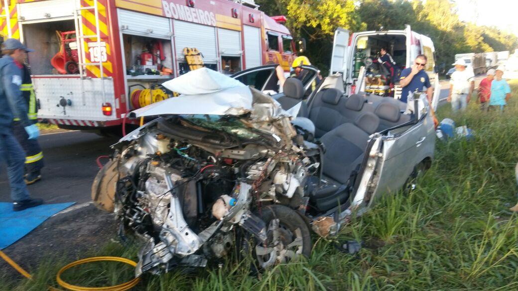 acidente-br2807.jpg