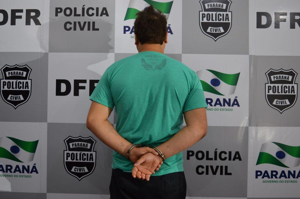 f301117-Homem-preso-em-Rebouças.jpg