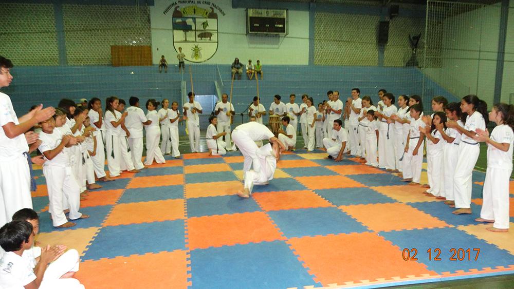 f051217-Capoeria-Cruz-Machado-1.jpg
